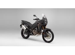 Honda CRF 1000L Africa Twin TE 2020/2020