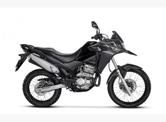 Honda XRE 300 ABS 2021/2021