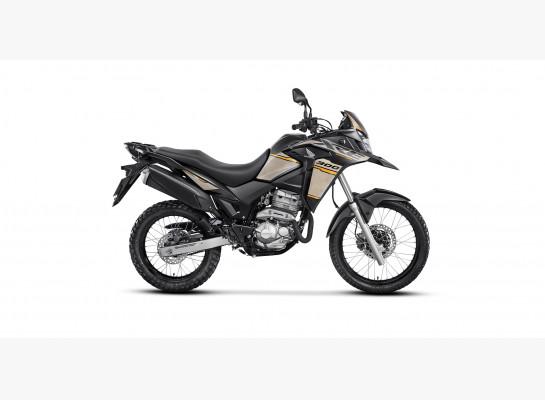Honda XRE 300 Adventure 2022/2022