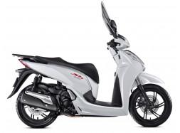 Honda SH 300i Sport 2018/2019