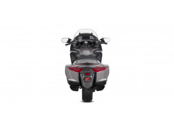 Honda GL 1800 Gold Wing 2018/2019