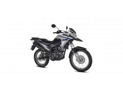 Honda XRE 190 ABS 2018/2019