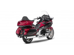 Honda GL 1800 Gold Wing Tour 2018/2019