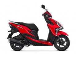 Honda Elite 125 2018/2019