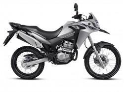 Honda XRE 300 ABS 2018/2019