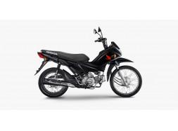 Honda Pop 110i 2018/2019