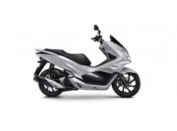 Honda PCX 150 2018/2019