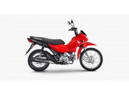 Honda Pop 110i 2019/2019