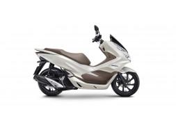 Honda PCX 150 DLX 2019/2019