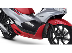 Honda PCX Sport 150 2019/2019