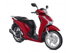 Honda SH 150i 2019/2019