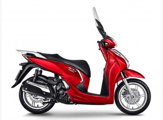 Honda SH 300i 2019/2019